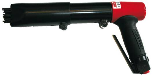 Nadelpistole-typ-2-handliche-mit-pistolengriff