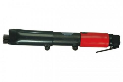 Nadelpistole-typ-3-handliche-mit-geradem-griff
