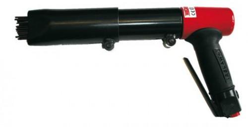 Nadelpistole-typ-5-schlagkraeftige-nadelpistole