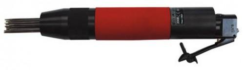 Nadelpistole-typ-6-vibrationsarme-nadelpistole